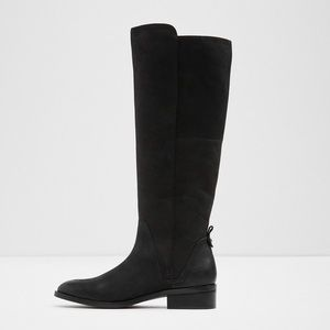 Aldo Shoes - Aldo Mihaela Boots